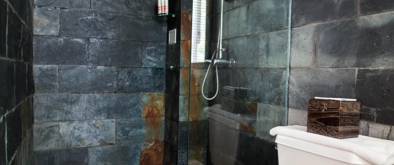 yin room bath
